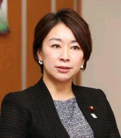 「W不倫」山尾志桜里議員 ついに離婚成立