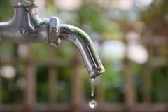 ズバリ質問! 「水道水」を飲んでいますか?