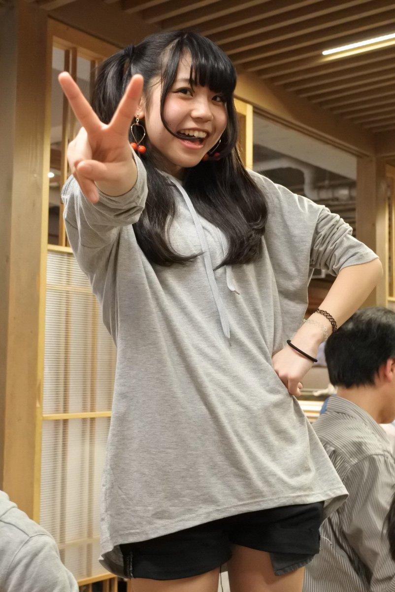 樋口彩 ベボガ