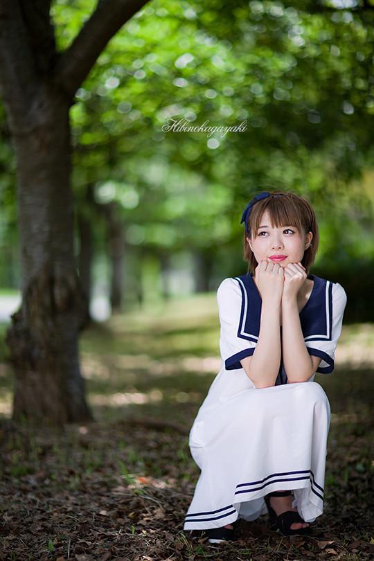 杏ちゃむの画像 p1_38