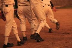 高校野球の紹介で50mを5秒台!って選手が多いけどこれホント?