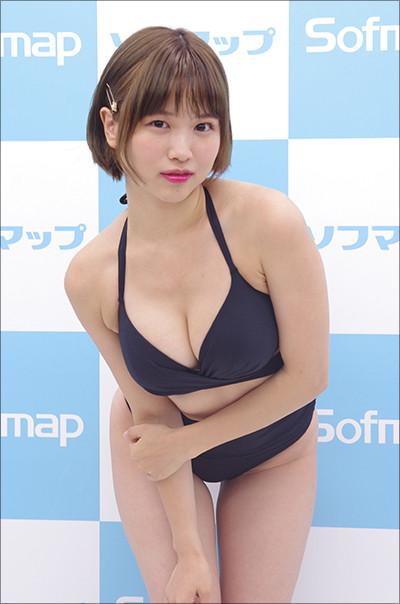 【ビキショ!】鈴原りこ「課外授業」←現役介護士