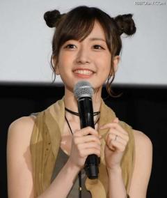 若槻千夏、須藤凜々花のアイドル論に「うるせーよ!」