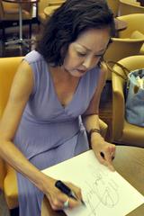 山口美江劣化心不全急死51歳12