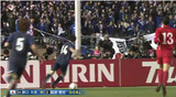 サッカー2012年五輪アジア最終予選日本×バーレーン3