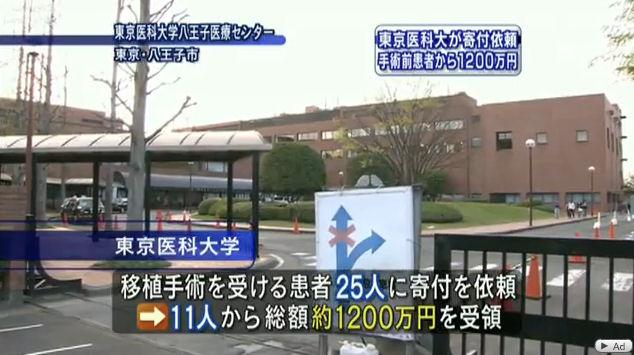 東京 医大 八王子 医療 センター