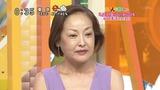 山口美江劣化心不全急死51歳15