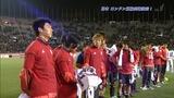 2012年サッカー五輪最終予選日本代表バーレーン戦1