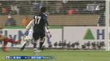 サッカー2012年五輪アジア最終予選日本×バーレーン4