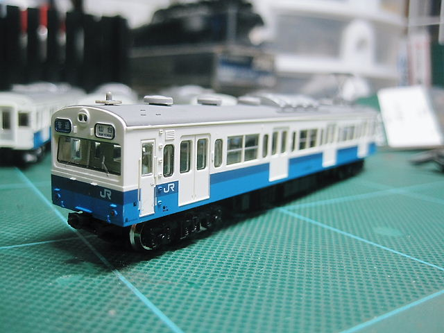 IMG_9915