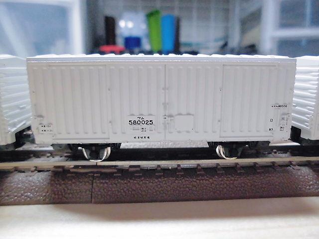 CIMG0568
