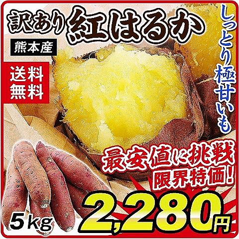 seikaokoku_s-fs3412