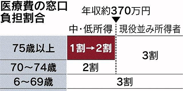 https---imgix-proxy.n8s.jp-DSKKZO5262797026112019MM8000-2