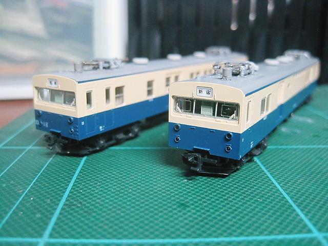 IMG_9373