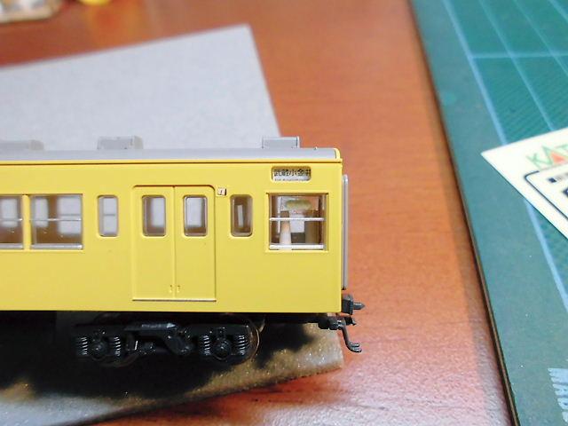 CIMG1405