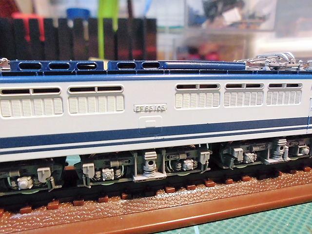 CIMG1565