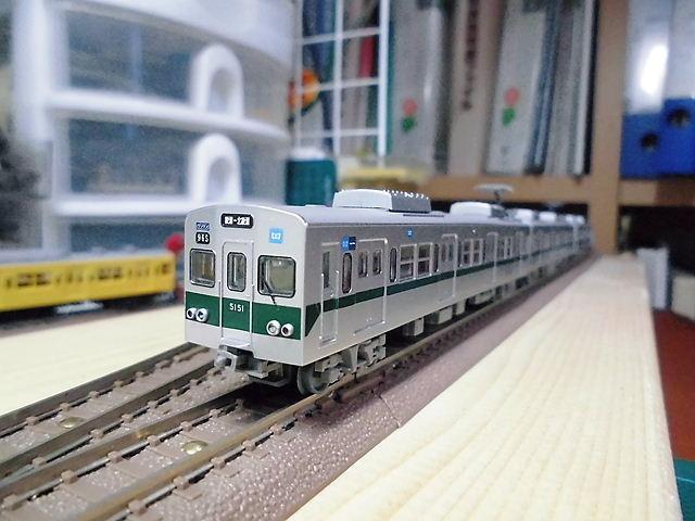 CIMG0880