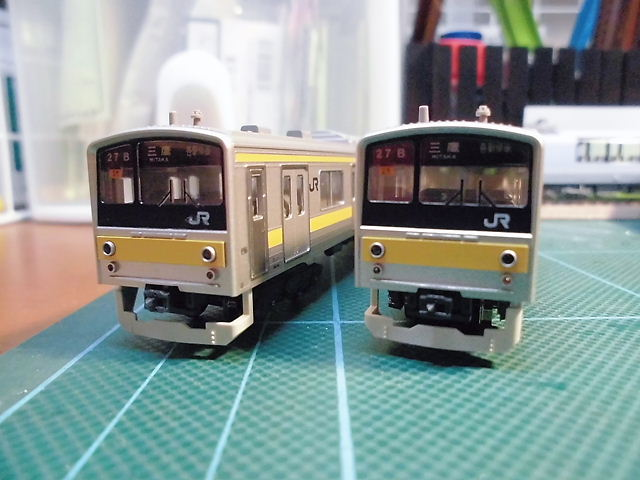 CIMG1384