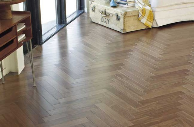 flooring_img_recommend_meiju_herringbone_favori