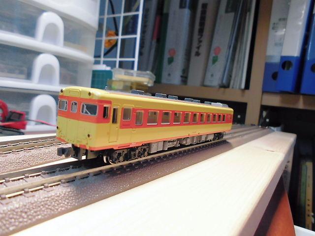 CIMG1183