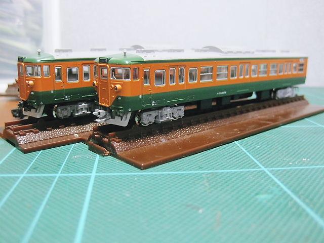 b2fcf88c