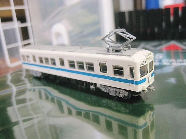 IMG_8063