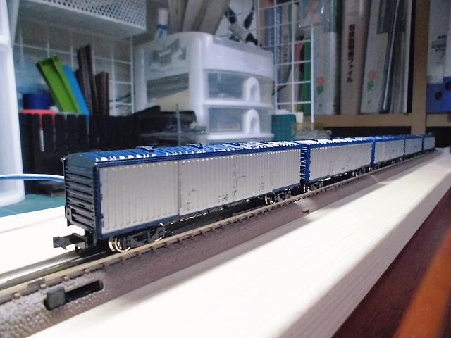 CIMG0522