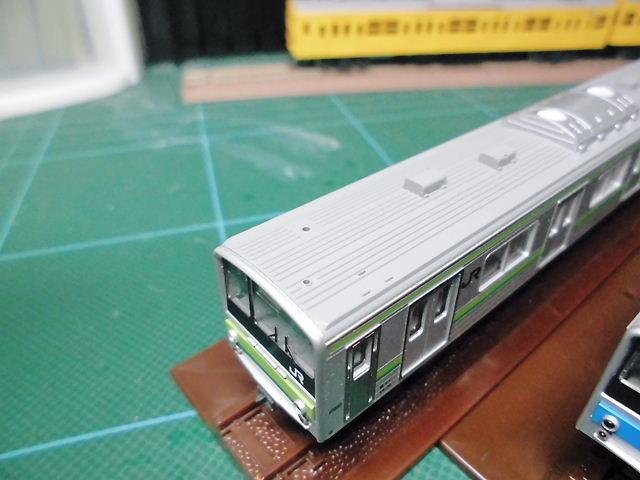 CIMG0219