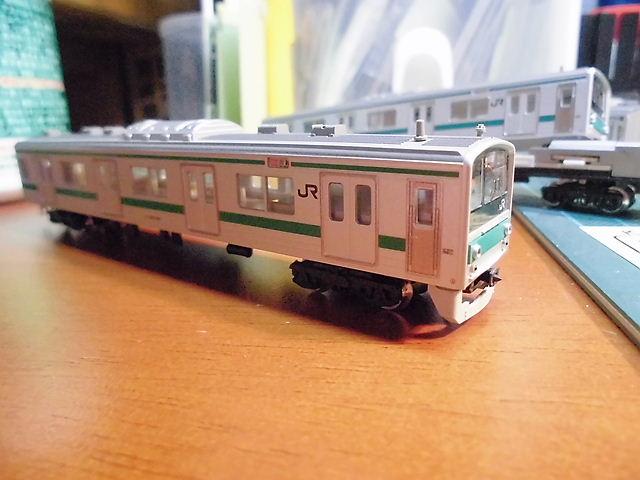 CIMG0300