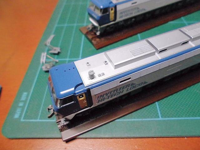 CIMG0809