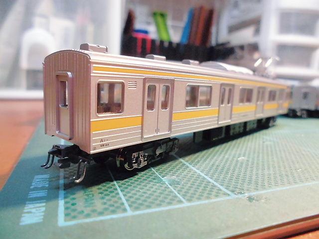 CIMG1385