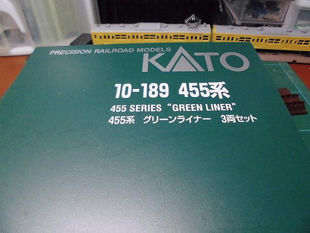 CIMG1039
