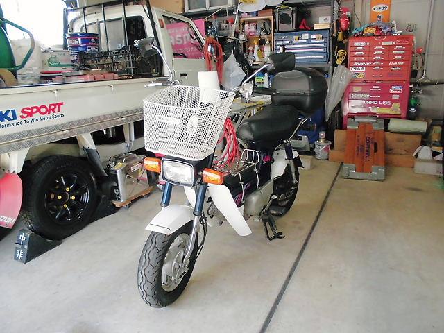CIMG1546