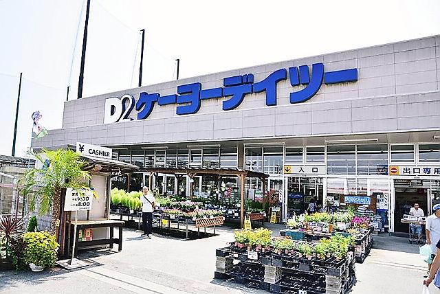 230720_23-01funabashishiyamate