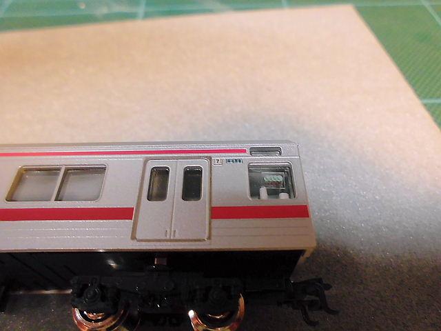 CIMG0343