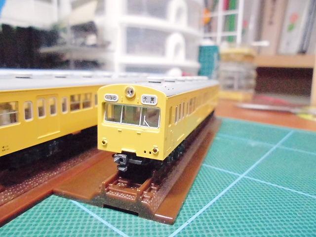 CIMG1275