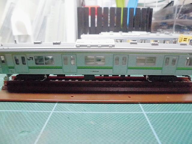 CIMG0234