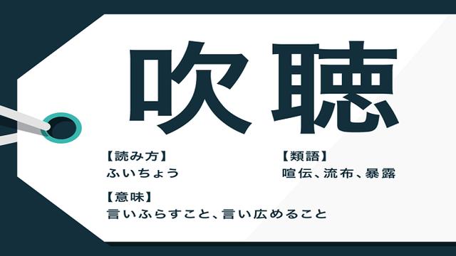 bw0199_01_1200x900-1024x768