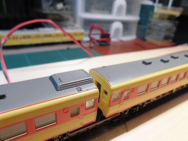 CIMG1189
