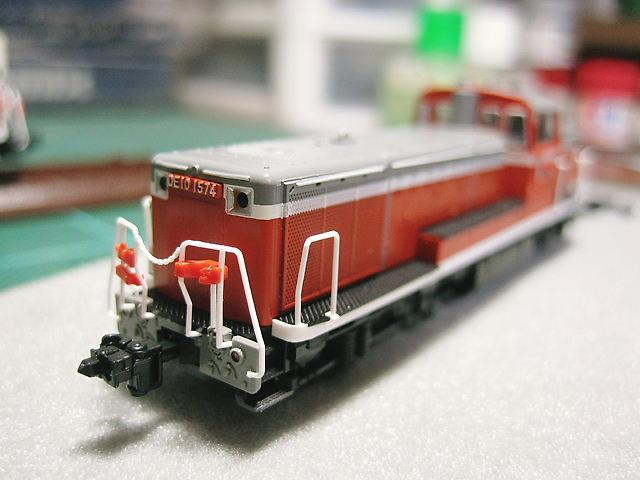 bc7b1175