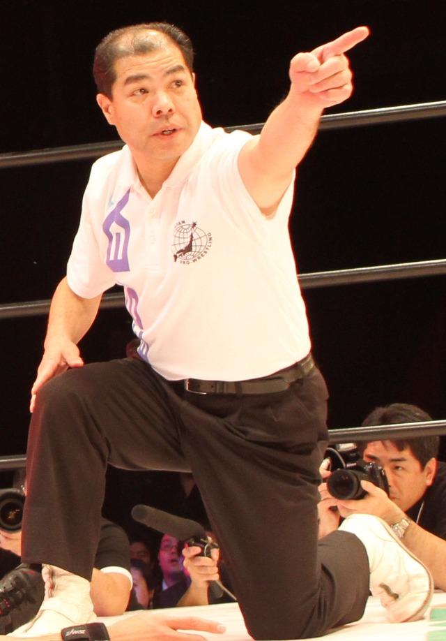 110124Gaora-wada_2474