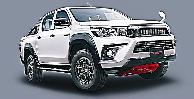 hilux_style