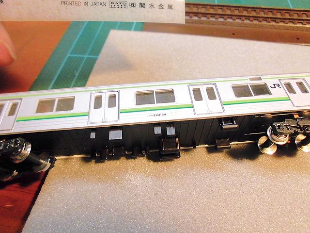 CIMG0235
