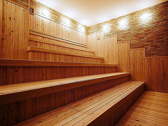p-spa2-7-sauna2