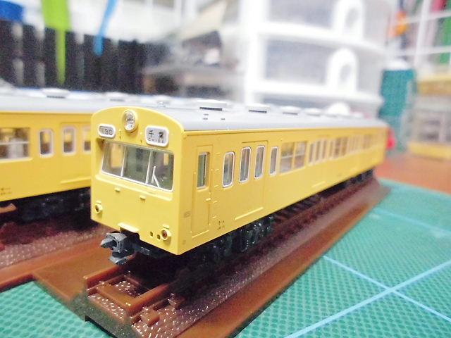 CIMG1325