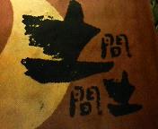 33fe5b48.jpg