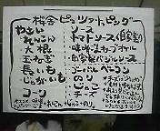 a667b997.jpg