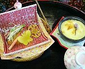 f6cfa841.jpg
