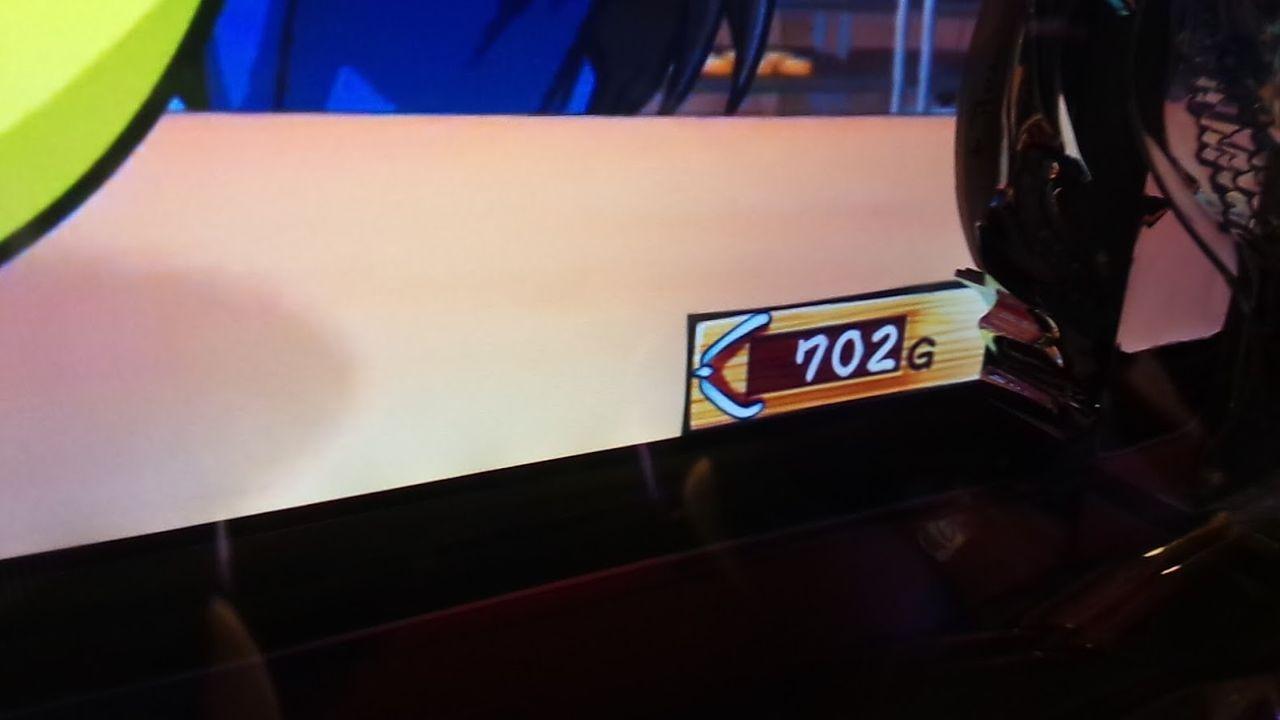 1498657002476