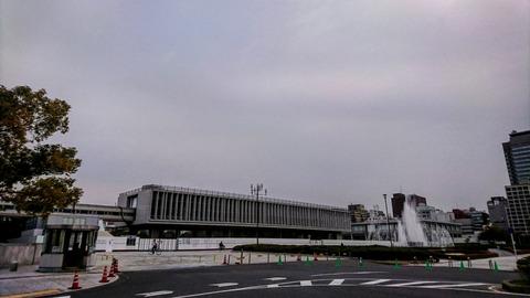 おはようございます広島は曇りです。 #ohayo #おはツイ #hiroshima